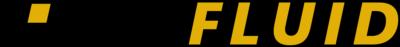 Profluid Logo