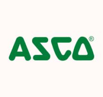 g10-3-1_asco