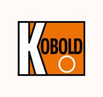 g10-3-1_kobold