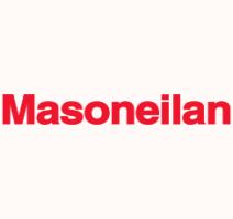 g10-3-1_masoneilan