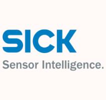 g10-3-1_sick