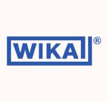 g10-3-1_wika