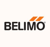 g10-3-1_belimo