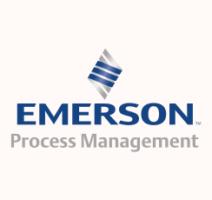 g10-3-1_emerson