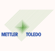 g10-3-1_mettler