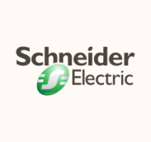 g10-3-1_schneider
